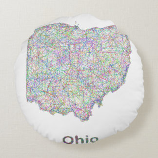 Ohio Map Pillows - Decorative & Throw Pillows | Zazzle Sandusky Ohio Map Pillow on pike ohio map, southeastern ohio map, northfield ohio map, south bass island ohio map, white cottage ohio map, stark ohio map, sandusky minnesota map, flint ohio map, ohio county map, wapakoneta ohio map, st bernard ohio map, east canton ohio map, pleasant ridge ohio map, boise ohio map, alliance ohio map, lawrence ohio map, ohio on us map, ohio ohio map, parma hts ohio map, destination point map,