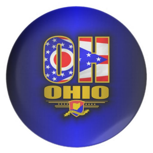 Ohio (OH) Plato
