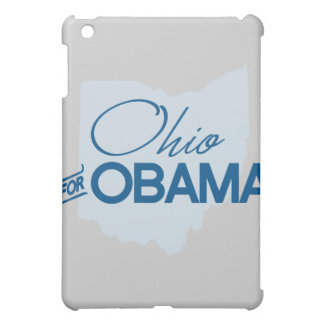 Ohio para Obama.png