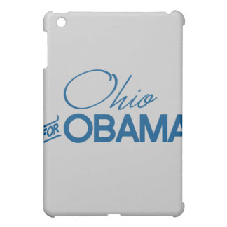 Ohio para Obama - .png