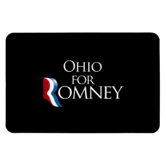Ohio para Romney - .png Iman De Vinilo