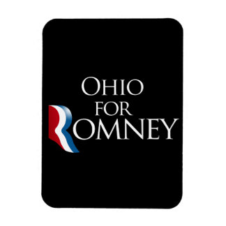 Ohio para Romney - .png Iman