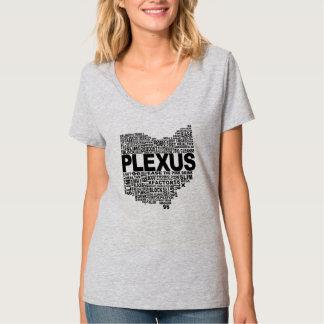 Ohio Plexus t-shirt / t / tee