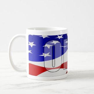 Ohio Pride Mug Ver. 2