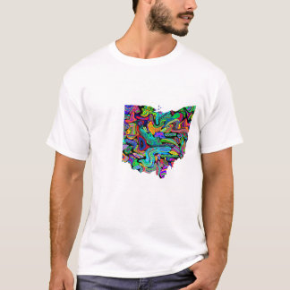 Ohio Shirt - Custom with Election  or other