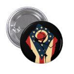 Ohio Solidarity Button
