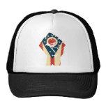 Ohio Solidarity Hat