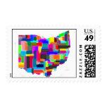 Ohio Stamps