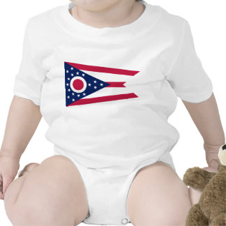 Ohio stickers, t-shirts, mugs, hats, souvenirs and many more great gift ideas.