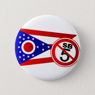 Ohio Stop SB5 Button