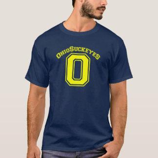 Ohio SuckEyes T-Shirt