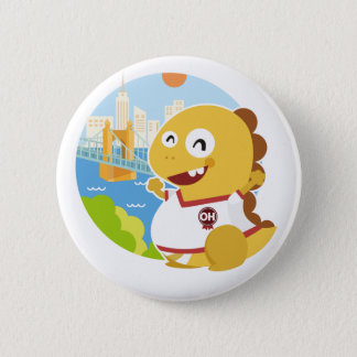 Ohio VIPKID Button