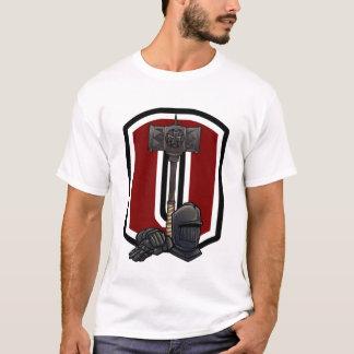 Ohiohammer english t-shirt