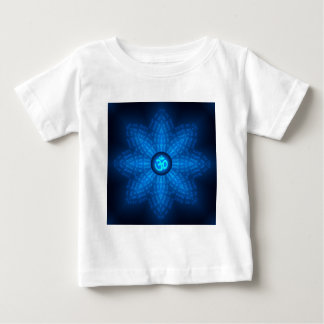 ohm baby T-Shirt
