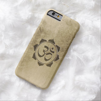Ohm Barely There iPhone 6 Case