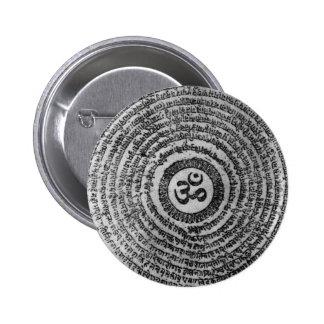 ohm pinback button