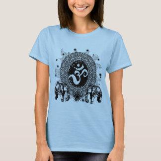 Ohm Cameo T-Shirt