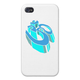ohm case for iPhone 4