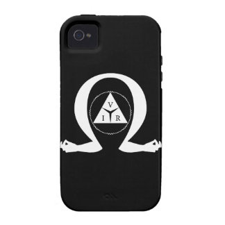 Ohm Law Religion Case For The iPhone 4