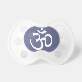 Ohm Pacifier