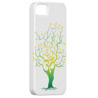 Ohm Tree Case