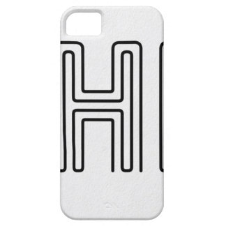 Ohm !!! Vapers know... iPhone SE/5/5s Case
