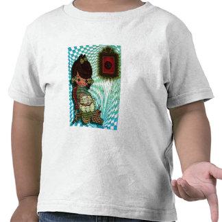 Ohmstead Shirts