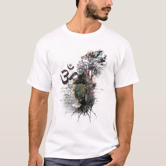 OHMY ZEN T-Shirt