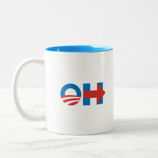 OHNO 1 mug