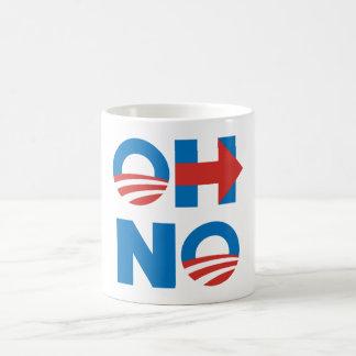 OHNO 2 mug