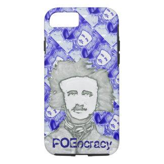 OhPoe (BlueMix) iPhone 7 Case