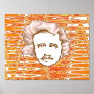 OhPoe (OrangeWave) Poster