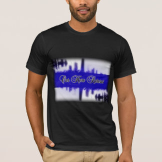 OHR Logo 01 T-Shirt