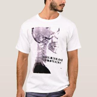 OHR X-RAY T-Shirt