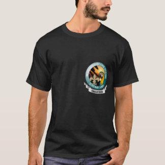 OHS 2012 Reunion Class of 1965 T-Shirt 2