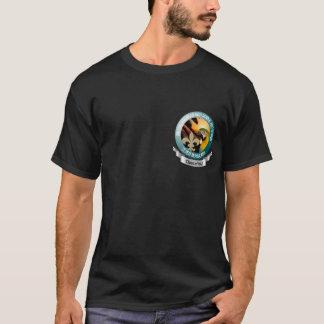 OHS 2012 Reunion Class of 1967 T-Shirt 2