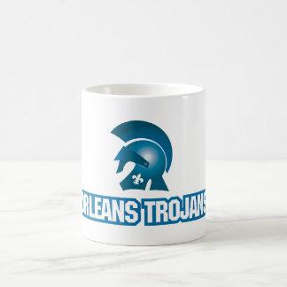 OHS Trojan Helmet Mug 1