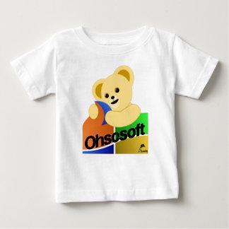 OHSOSOFT (Baby) Baby T-Shirt