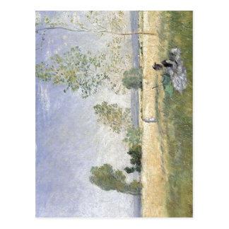 Oi en la lona, galería de 57 de x 80 cm: Alte Nati Postales