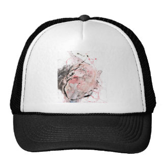 Oil and Water #30 Trucker Hat