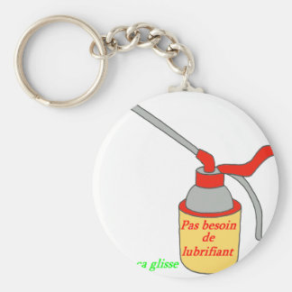 OIL-CAN OILS 1.PNG KEYCHAIN