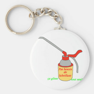 OIL-CAN OILS 1.PNG KEY CHAINS