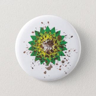Oil Coast button