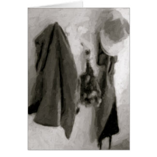 oil coat rack copy 1_2 card