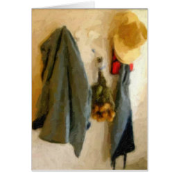 oil coat rack copy 1 card