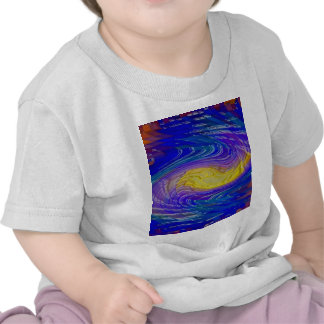 oil painting modern abstract paintings office home t-shirts