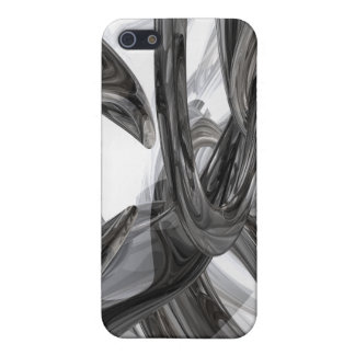 Oil Slick Abstract  iPhone SE/5/5s Case