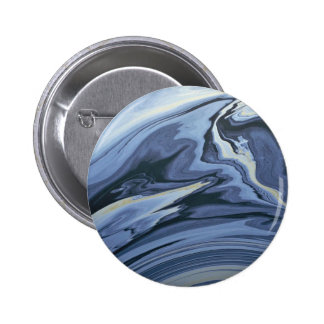 Oil slick on water buttons