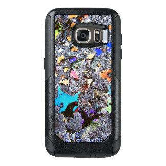 Oil & Water OtterBox Samsung Galaxy S7 Case