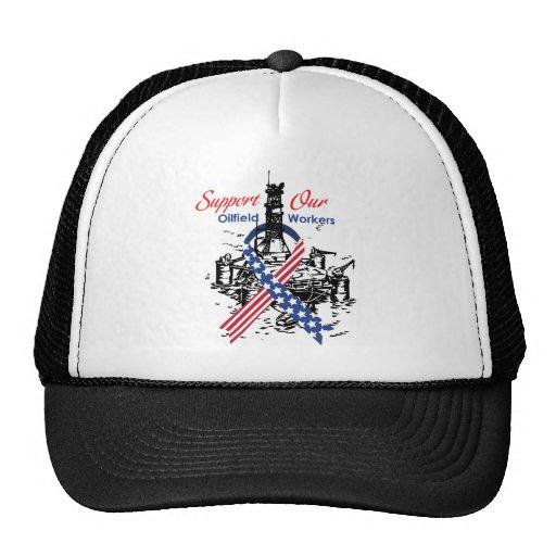 oilfield_support hat